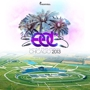  Electric Daisy Carnival Chicago 2013 Day 1
