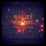  BANJEE REPORT RELEASE PARTY: FT. KINGDOM and BENGFANG
