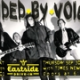 Guided By Voices (Reunion of classic 1992-96 lineup!) w/ Times New Viking