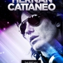 Hernan Cattaneo @ Kingdom [02.21]