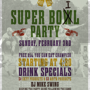  Brew Exchange's Super Boil Party