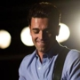Twin Falls (featuring Chris Carrabba)
