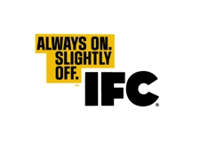 IFC Happy Hour