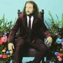  Jim James with Cold Specks