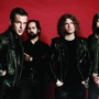 SOLD OUT: The Killers with The Virgins