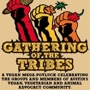Gathering of the Tribes- for Austin's Vegan/Vegetarian community
