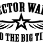 Hector Ward & the Big Time
