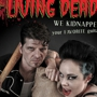  The Living Deads