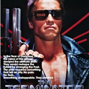Tough Guy Cinema The Terminator