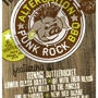 Altercation Records, Elgin Screenprinters and Aloha Tattoo present: Altercation Punk Rock BBQ 2013