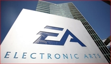Electronic Arts's profile picture