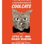 Raw Paw Presents: Meowlentines: Little Lo, Holiday Mountain, Hikes