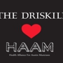 The HAAM Sessions at The Driskill