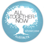 ATN Management Presents: All Together Now Showcase - Day Two (Free w/ RSVP on Do512)