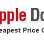 Apple Domain