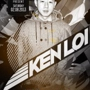 Ken Loi :: Feb 8th :: 21+ FREE w/ RSVP