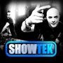  SHOWTEK @ LA ZONA ROSA [04.26]