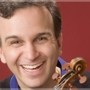 MTT and Stravinsky: The Rite of Spring and Gil Shaham