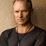 The Back To Bass Tour Presents:  An Evening with Sting