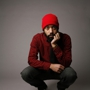 Transmission Events presents: Wyatt Cenac