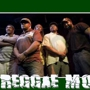 St. Patty's Show:  Ifficial Reggae | Eagle Trace | Missing Jays | Exit 2 Enter