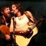 The Avett Brothers w/ Grace Potter & The Nocturnals, Dawes