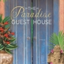 ELLEN SUSSMAN, The Paradise Guest House