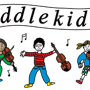 fiddlekids Concert