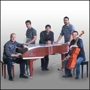  ThePianoGuys