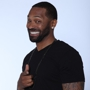 Mike Epps with BET EXPERIENCE AT L.A. LIVE