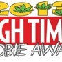 High Times Presents 2013 HIGH TIMES Doobie Awards