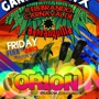  Carnaval De Austin con DJ Orion