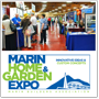 Marin Home &amp; Garden Expo