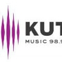 KUTX 98.9 presents The Austin Music Experience - Day One