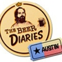 THE BEER DIARIES – World Premier #2 – 2/11/13