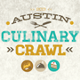 Austin Culinary Crawl - Sold Out