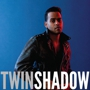 Goldenvoice and FYF Present Twin Shadow with Elliphant and Touche