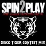 Spn2play-bass-kitchen-disco-tiger-contest-mix-album-art_sq_90