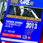 Fine/GREat Affair feat Minister Bavu Blakes
