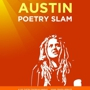  Austin Poetry Slam