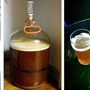 Brew It Yourself: Beer Making At Home