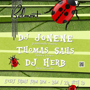  Buggin' Out feat DJ Jonene, Thomas Sahs, DJ Herb