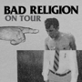  Bad Religion, The Bronx, Polar Bear Club