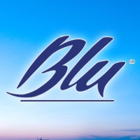 Blu-milwaukee-bar-lounge_poster