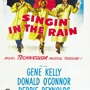 Big Screen Classics Singin' In The Rain