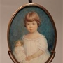Affectionately Yours: American Miniature Portraits and the Stories They Tell