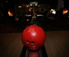 Bowling Austin's profile picture 