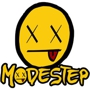 C3 Presents Modestep with DJ MUGGS of Cypress Hill, Teddy Chang