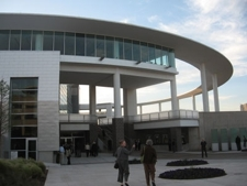 Austin Performing Arts Center's profile picture