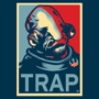 Admiral_ackbar_trap_obama_shepherd_fairey_poster-1310_sq_90